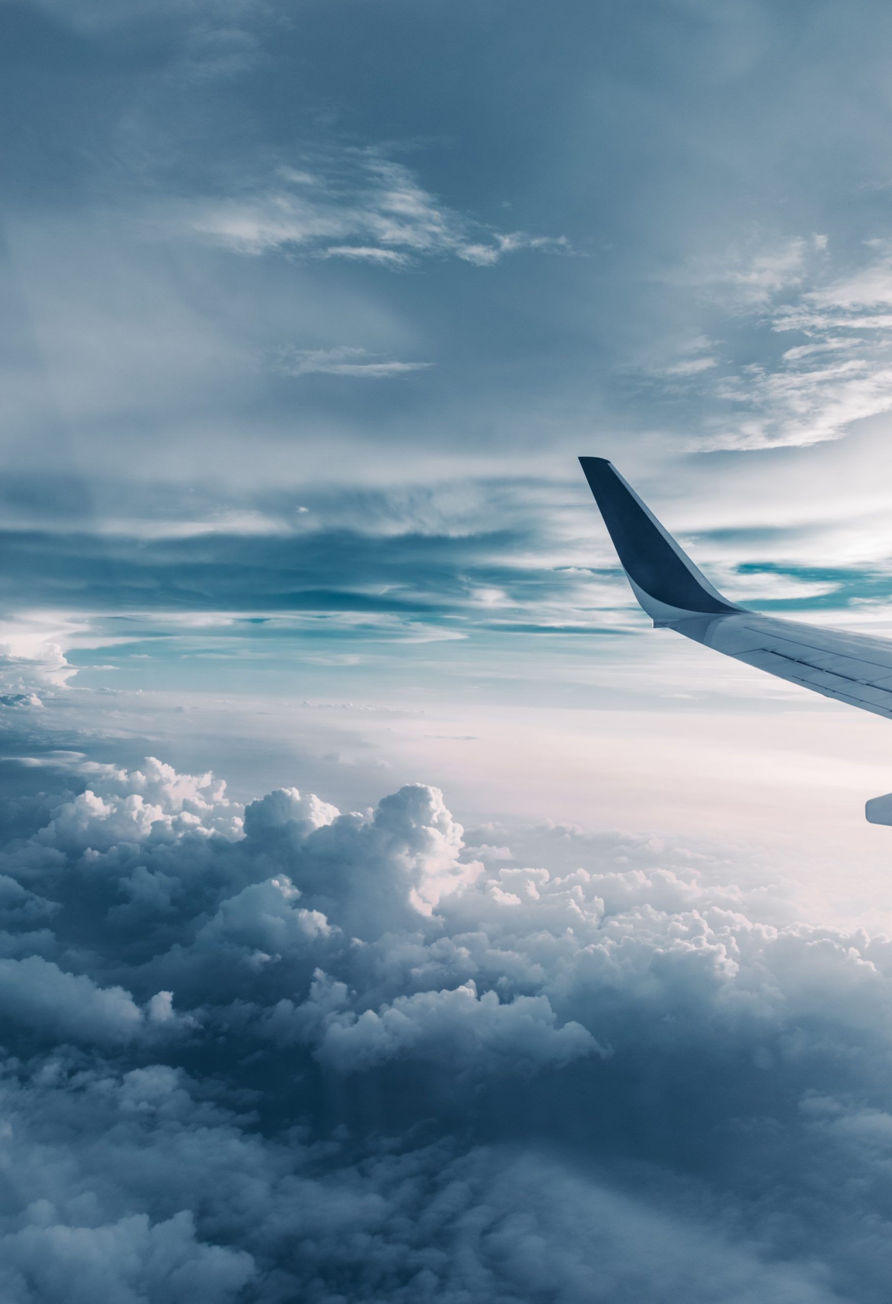 aviation Leading top Law Firm in India expertise in Corporate & Commercial, Dispute Resolution, Arbitration, Real Estate, Media, Technology and Intellectual Property Affiliations